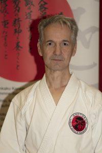 Andreas Erwe