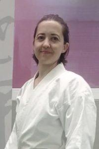 Shanna Zimmermann