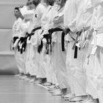 Karate-Schule Troisdorf - Kampfkunst für Jedermann 2