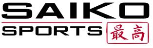 Seiko-Sports, Sportbekleidung