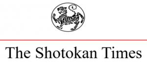 shotokantimes.com