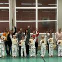 Karate-Schule Troisdorf – Sport mit Spaßfaktor