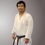 Keigo Shimizu