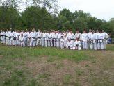 Karate und mögliche Vorurteile