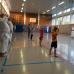 Karate-Schule Troisdorf – Kampfkunst für Jedermann