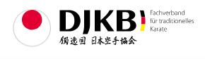 Die Terminliste des DJKB als Link