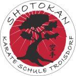 Logo der Karate Schule Troisdorf