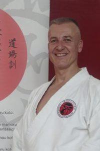 Marc Henke
